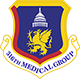 316th Medical Group - Joint Base Andrews (Malcolm Grow Medical Clinics and Surgery Center)